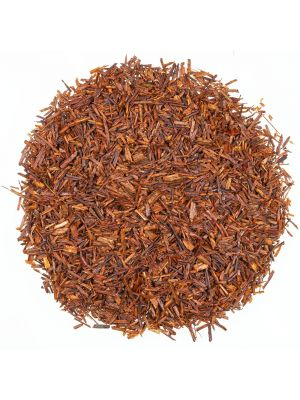 Rooibos tè rosso sudafricano