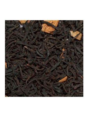 Tè Ceylon mela cannella