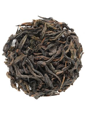 tè tie guan yin oolong