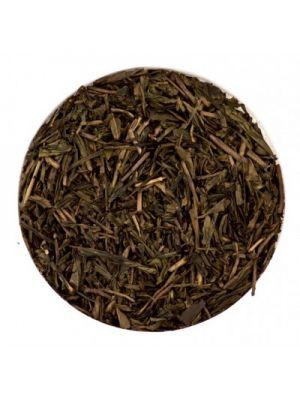 tè hohjicha bio verde