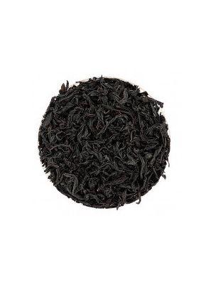 lapsang souchong tè foglie